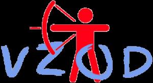 Handboogvereniging Vreugde Zij Ons Doel Logo