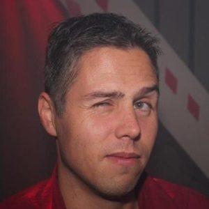 Jeroen Zegveld